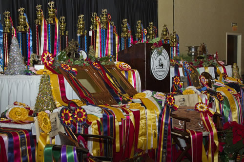 2013 Horse Shows in the Park Banquet-All Photos-0018